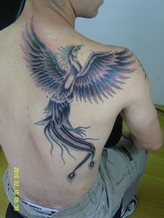 Tattoo Removal In Phoenix pictures