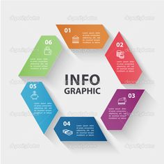 Do you have any idea about #InfographicsDesign? It's plays vital role for a good business marketing purpose. Get more ideas @ http://www.graphaize.com/ourservices/