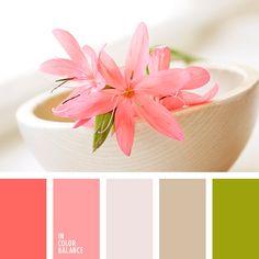 """""""пыльный"""" бежевый, """"пыльный"""" коричневый, """"пыльный"""" розовый, бежевый, бледно-розовый, коричневый, кофейный бежевый, нежная палитра для свадьбы, нежные оттенки розового, нежные оттенки розы, оттенки розового, розовый, цвет дерева, цвет"""