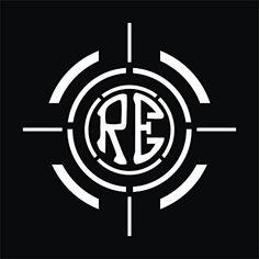 Reflective RE Gunpoint Customized Royal Enfield Sticker_ White- Stand. Reflective RE Gunpoint Customized Royal Enfield Sticker_ White- Standard Size For Sides Tank,Batter Royal Enfield Blue, Royal Enfield Logo, Classic 350 Royal Enfield, Enfield Classic, Enfield Bike, Enfield Motorcycle, Motorcycle Style, Royal Enfield Stickers, Himalayan Royal Enfield