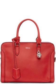 Designer Bags for Women   Online Boutique