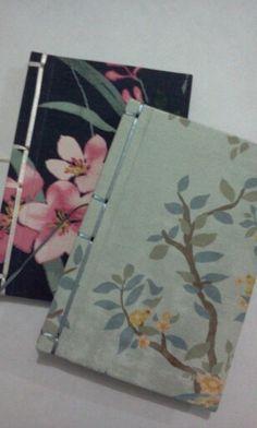 Girassol handmade art / Coleção Oriental / contato: girassol.handmade.art@outlook.com