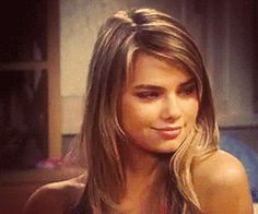 Check out all the awesome indiana evans gifs on WiffleGif. Including all the mine gifs, blue lagoon: the awakening gifs, and indiana evans crackship gifs. Indiana Evans Blue Lagoon, H2o Mermaids, Girl Inspiration, Tumblr Girls, Pretty People, My Girl, Beautiful Women, Actresses, Rpg