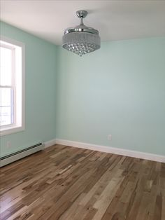 embellished blue sherwin williams luxury sherwin williams embellished blue walls of embellished blue sherwin williams Light Teal Bedrooms, Blue Bedroom, Kids Bedroom, Girl Bedrooms, Bedroom Paint Colors, Living Room Colors, Painting A Bedroom, Teal Paint, Blue Girls Rooms