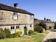 Bray Cottage