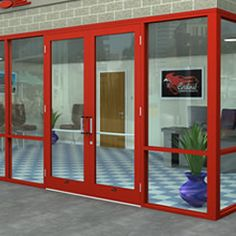 HMI Cardinal :: glass and metal products - shower enclosures, art glass, aluminum extrusions, optique glass, curtain walls, architectural glass, storefronts, heavy glass, fire rated glass, tub enclosures, mirror mouldings, glass pulls, entrances, railings, dividers, j-bar, silicone, drill bits