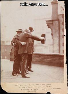 history_selfie_01