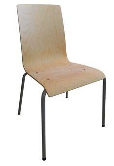 CHAISE IXIA DIAMANT #chaise #chair #fauteuil #siegerestauration #equipementrestaurant #salleamanger
