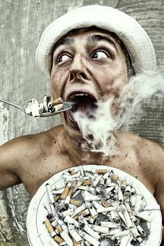 Dawn Ferris saved to family is the grossest picture about stopping smoking I've ever seen. I quit 7 months ago with chantex after smoking for 40 years. It works. Quit Smoking Quotes, Quit Smoking Motivation, Ways To Stop Smoking, Help Quit Smoking, Smoking Causes, Anti Smoking, Smoking Kills, Smoking Addiction, Nicotine Addiction