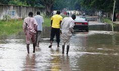 Cameroun: Lancement d'un programme d'urgence contre les inondations - http://www.camerpost.com/cameroun-lancement-dun-programme-durgence-contre-inondations/?utm_source=PN&utm_medium=CAMER+POST&utm_campaign=SNAP%2Bfrom%2BCAMERPOST