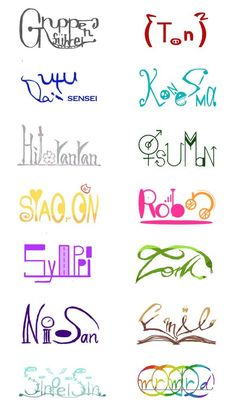 Art Reference, Fandoms, Twitter, Typo, Design, Note, Pallets, Fandom