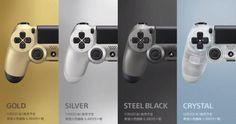 Steam expandirá el soporte para control de PlayStation 4 - LEVELUP