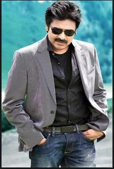 We have already reported that a huge birthday bash for megastar Chiranjeevi is currently going on in a plush hotel in Hyderabad. Latest update is that power star Pawan Kalyan has made an entry to the bash.  This news has brought a huge joy amon