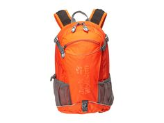 Jack Wolfskin Orange Free shipping and free 365 day returns