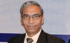 No extension for RERA Registration said, Gautam Chatterjee