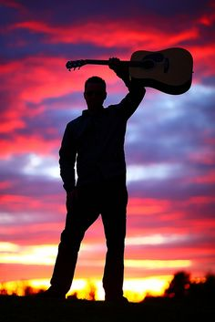 silhouette photography   45 Stunning Silhouette Photos for Inspiration