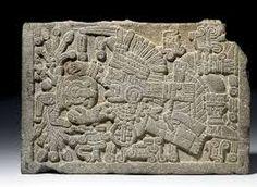 british museum inside - Pesquisa Google