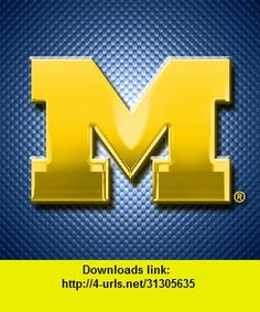 Michigan Wolverines College SuperFans, iphone, ipad, ipod touch, itouch, itunes, appstore, torrent, downloads, rapidshare, megaupload, fileserve