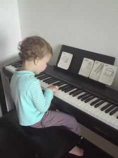 What Makes Soft Mozart A Quicker More Efficient Way To Learn?