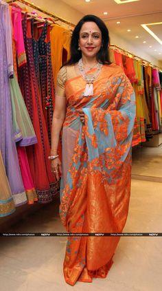 Pics - Warning: Can you handle Hema, Priyanka? http://movies.ndtv.com/photos/warning-can-you-handle-hema-priyanka-16074