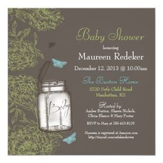 ==>Discount          	Mason Jar Jelly Jar Rustic Baby Shower Custom Announcements           	Mason Jar Jelly Jar Rustic Baby Shower Custom Announcements lowest price for you. In addition you can compare price with another store and read helpful reviews. BuyReview          	Mason Jar Jelly Jar ...Cleck Hot Deals >>> http://www.zazzle.com/mason_jar_jelly_jar_rustic_baby_shower_invitation-161256535369223019?rf=238627982471231924&zbar=1&tc=terrest