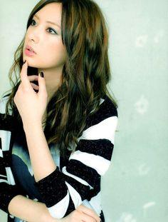 結婚した北川景子が可愛すぎる♡今すぐマネしたい8つの美容テク