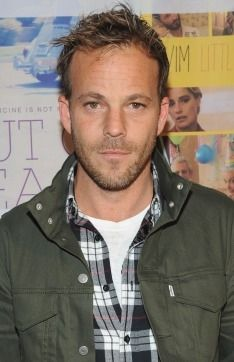 5 Tricks to Surviving in Hollywood From Stephen Dorff | Backstage Actor Interviews | Acting Tips & Career Advice | Backstage | Backstage