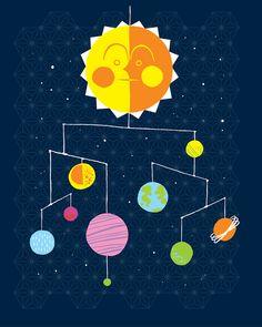TS_solarsystem.jpg