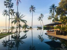 Review: Thai-style authenticity, tranquility, and indulgence at Belmond Napasai