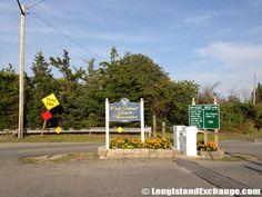 Oak Island Beach Association