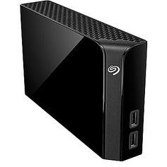 Chromebook PC Angloue Disco Duro Externo 1tb USB 3.0 para Mac PS4,MacBook 1tb, Negro Xbox