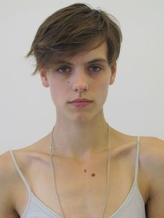 Corinna Ingenleuf