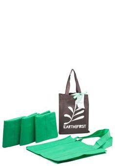 ECO SHOPPER BAG  36cm x 50cm