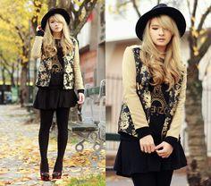 estilo-fashion-garota-girl-Favim.com-1494489.jpg (500×441)
