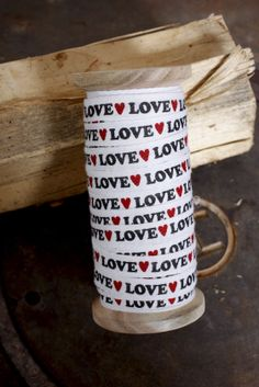 Love <3 /Eurokangas