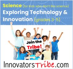 Online Homeschooling, World Problems, Science For Kids, Email Marketing, Giveaways, Exploring, Innovation, Coding, Student