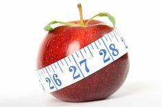 Weight Loss Diet Plan, Weight Loss Plans, Healthy Weight Loss, Weight Loss Tips, Losing Weight, 1 Week Diet, 30 Diet, Vinegar Weight Loss, Natural Appetite Suppressant