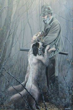 Grouse Hunting, Quail Hunting, Pheasant Hunting, Hunting Art, Hunting Dogs, Hunting Stuff, Wildlife Paintings, Wildlife Art, Hunting Drawings