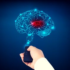 Every second of every day you are changing your brain. There are two primary ways to harness neuroplasticity and put it to work for you. via @dlhampton