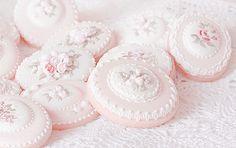 stay for tea? Sweet Like Candy, Aesthetic Food, Pink Aesthetic, Unicorn Foods, Kawaii Dessert, Sweet Magnolia, Rainbow Food, Food Wallpaper, Dibujos Cute