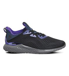 f78439039d46c5 ADIDAS ORIGINALS Alphabounce Kolor sneakers.  adidasoriginals  shoes