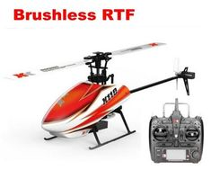 Cheap control helicopter, Buy Quality remote control helicopter directly from China drone remote Suppliers: XK Blast Brushless System RC Helicopter RTF Brushless Motor BNF Drone Remote Control Helicopter Drone Remote, Rc Drone, Drone Diy, Remote Control Toys, Radio Control, Mode 3d, Gear Best, Funny Toys, Explosions