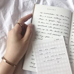 "studylustre: ""ig: studylustre "" Sketch Pad, Note Taking, Notebook, Notes, Snail Mail, Bullet Journals, Journalism, Handwriting, Pens"