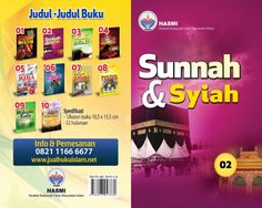 Perbedaan Sunnah & Syiah