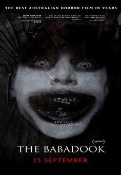 """""""The Babadook"""" lo aspettavamo da mesi e l'attesa è stata ripagata. Si tratta di sicuro di uno degli horror più riusciti dell'anno perché tratta un tema oscuro e sovrannaturale con dei risvolti psicologici sorprendenti, che prendono per il collo lo spettatore e lo trascinano in pieno dentro la storia."""