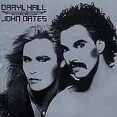 I just used Shazam to discover Sara Smile by Daryl Hall & John Oates. http://shz.am/t2910923