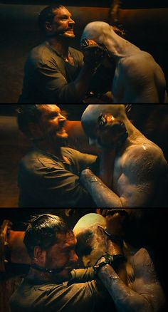 Tom hardy as Mad Max Tom Hardy Mad Max, Mad Max Fury Road, Action Film, Leonardo Dicaprio, Most Beautiful Man, Good Looking Men, Techno, Dog Lovers, How To Look Better