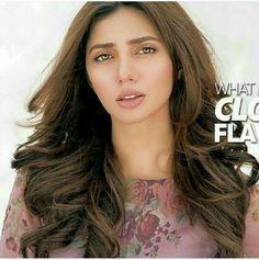 Mahira Khan HD pics  Mahira Khan hot photos Mahira Khan Photos, Celebs, Celebrities, Hottest Photos, Beautiful Actresses, Actors & Actresses, Most Beautiful, Hair Makeup, Hair Beauty