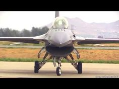 Why America's Enemies Still Fear the F-15 Eagle? - YouTube