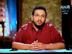 مدونة .. سيد أمين: بلال فضل يكتب: عدم التفكير في ما «بعد السيسي» جريم...